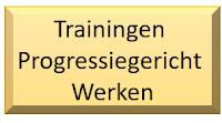 http://noam-nieuwsbrief.blogspot.nl/p/trainingen_18.html