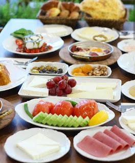 sütiş çukurambar menü ankara kahvaltı mekanları çukurambar kahvaltı yerleri