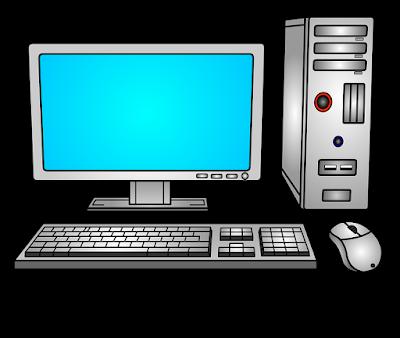 Cara Grounding PC Komputer Agar Tidak Nyetrum