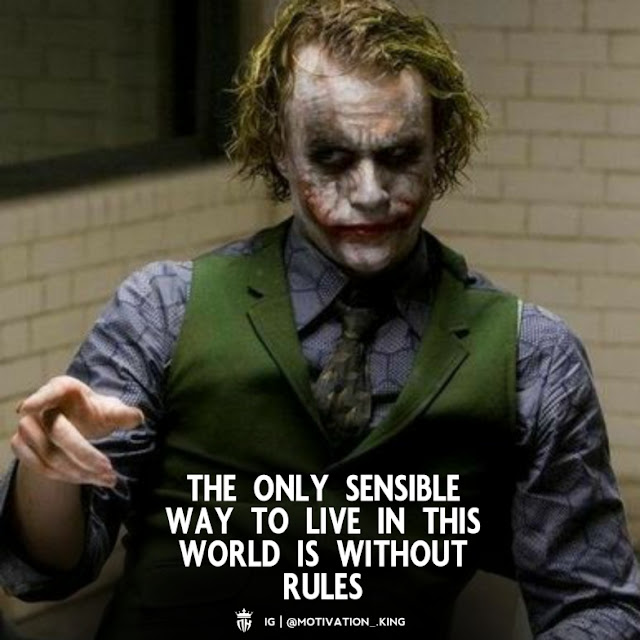 original joker quotes, joker depression quotes, joker funny quotes, joker quotes why so serious, joker quotes on friendship, joker quotes in hindi, joker quotes on trust