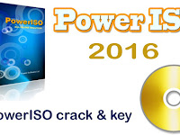 Download PowerISO 6.3 Final Terbaru (Full Version) Free
