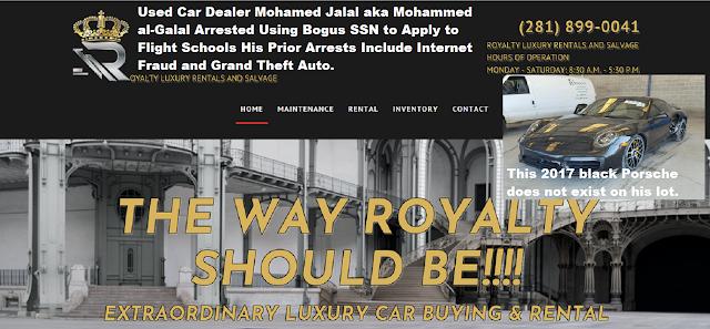 http://www.royaltyrentalsandsalvage.com/