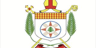 بيان مهمّ صادر عن المجلس الأعلى للطائفة الكلدانية في لبنان