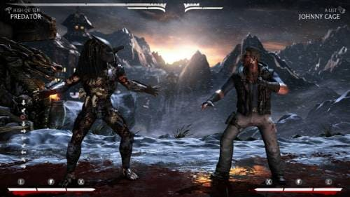 free download video game install english