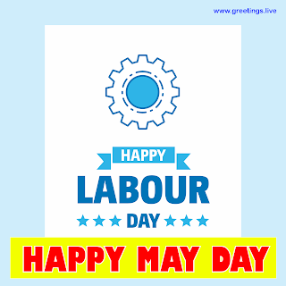happy labour day may day 2019 wishes images