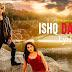 Ishq Da Rog Lyrics Salman Mithani