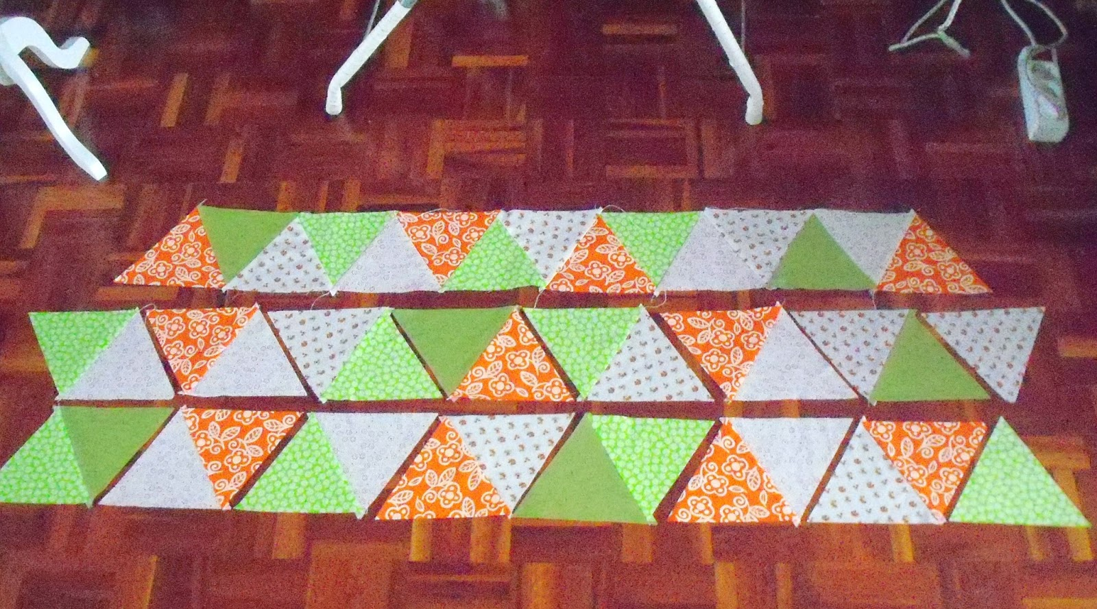 filas-triangle-quilt
