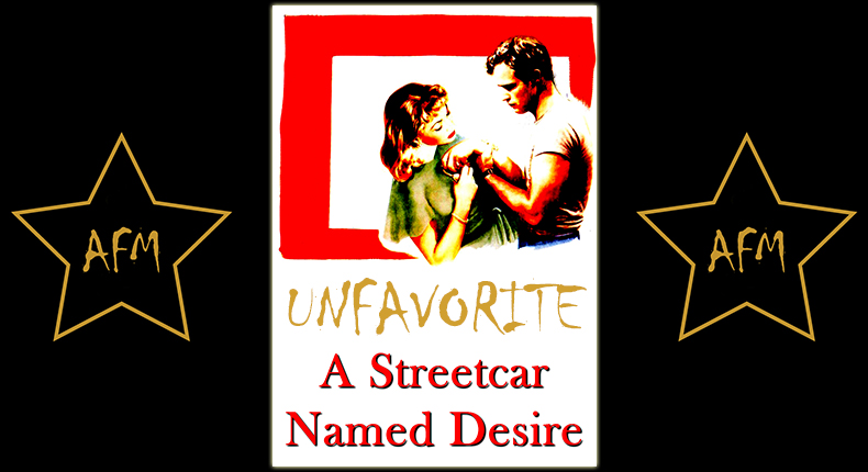 a-streetcar-named-desire