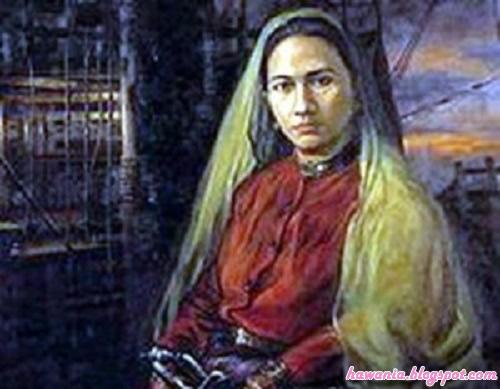 harian-wanita-indonesia-3-pahlawan-wanita-indonesia-yang-terlupakan-oleh-sejarah-laksamana-malahayati