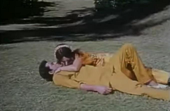 Teri Meri Ik Jindri | Punjabi Film | Part - 3 | Veerendera | Dharmendra | Meena Rai | Johny Walker | Mehar Mittal