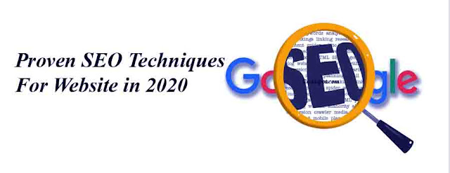 Best SEO Techniques For Website in 2020, 21 Actionable SEO Techniques For 2020 from backlinko, 9 Effective SEO Techniques that Work in 2020, 10 Important 2020 SEO Trends You Need to Know, 10 Advanced SEO Techniques for Ranking #1 In 2020, seo techniques 2020, latest seo techniques 2020, seo tips 2020, seo strategy 2020, latest seo techniques 2020, seo techniques for website' seo optimization techniques and tips for websites,   seo techniques meaning, seo tips 2020, seo topics, seo tips for new website, seo tips for travel website, seo tips for website design, tips seo website, seo tips for website, seo tips for blog, seo tips for bloggers, seo tips for blogs, seo tips for wordpress, best seo technique, technique of seo, seo technique, seo off page technique, what is seo technique, seo tips for youtube, seo writing tips, writing for seo tips, seo tips google, seo tips ecommerce, seo for ecommerce tips, seo improvement tips, seo tips website, The Best Proven SEO Techniques for Website in 2020,