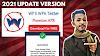 Download Wps Wpa Tester Premium v4.1 build 140