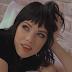 """Carly Rae Jepsen, Troye Sivan, Bieber e outros se juntam em paródia de """"Famous"""", do Kanye West"""