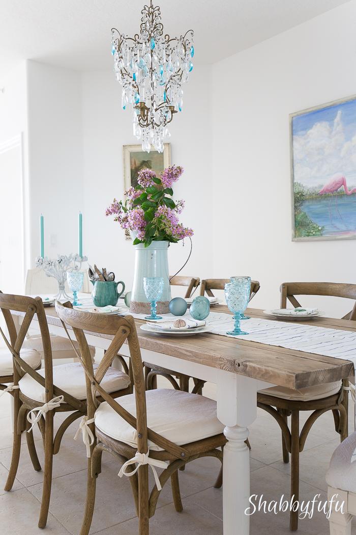 beach-home-dining-room-coastal