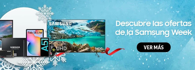 chollos-top-10-ofertas-samsung-week-de-pccomponentes