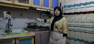 الإعلام التركي يحتفي بقصة نجاح سيدة سورية في تركيا