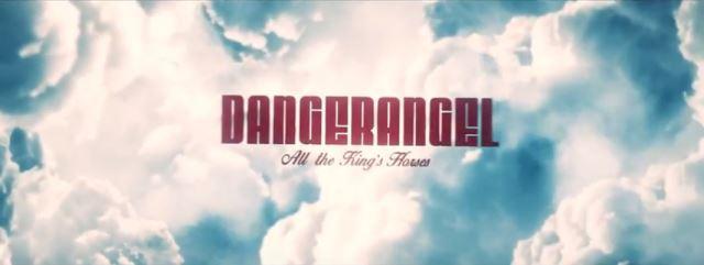 "DANGERANGEL: Δείτε το νέο τους video για το κομμάτι ""All The King's Horses"""