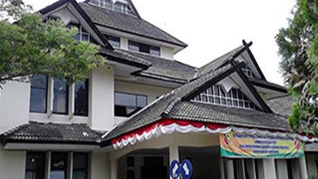 Aparat Hukum Diminta Usut Dugaan Penyunatan Dana Kesetaraan di Disdik Bandung