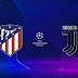 Atletico Madrid vs Juventus Full Match & Highlights 18 September 2019