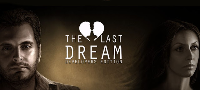 Let's Play The Last Dream Walkthrough Guide And Tips