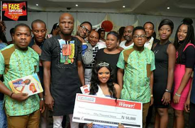 Top Flyers Thank Sponsors, Others for Successful Outing