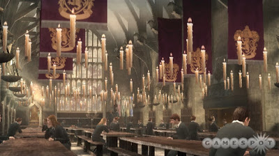 Download HARRY POTTER AND THE ORDER OF THE PHOENIX PC