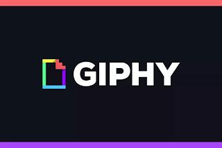 فيس بوك تستحوذ على خدمة الصور المتحركة Giphy بـ 400 مليون دولار
