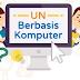 Persyaratan Teknis Sekolah Penyelenggara UNBK 2017