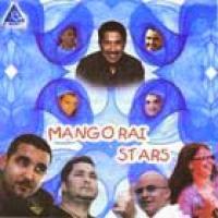 Mango rai stars