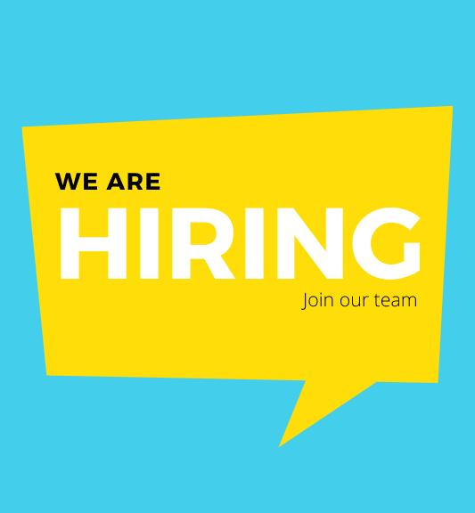 we-re-hiring-image