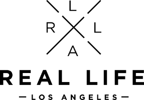 REAL LIFE CHURCH LA