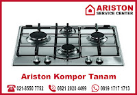 service kompor ariston, service center ariston, tempat service center kompor ariston, jasa service kompor ariston, perbaikan kompor gas ariston