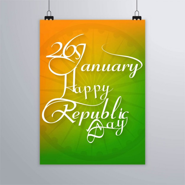 republic day,republic day drawing,republic day poster,india,how to draw republic day,happy republic day,drawing on republic day of india,indian republic day,the republic day of india,republic day of india,independence day,republic day craft,republic day parade,republic day drawing easy,indian flag,republic day india,oil pastel drawing on republic day,how to make poster for republic day