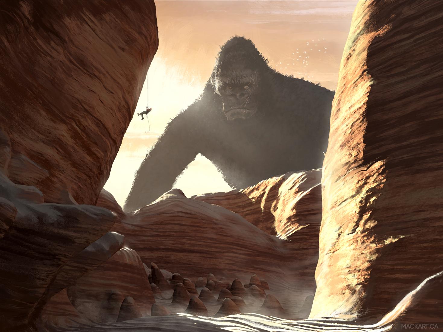 Kong-in-the-Desert.jpg