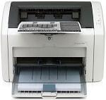 imagens da impressora HP LaserJet 1022N Downloads Driver Para Windows 10/8/7 e Mac