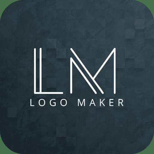 Logo Maker Mod Apk v30.7 [Premium]
