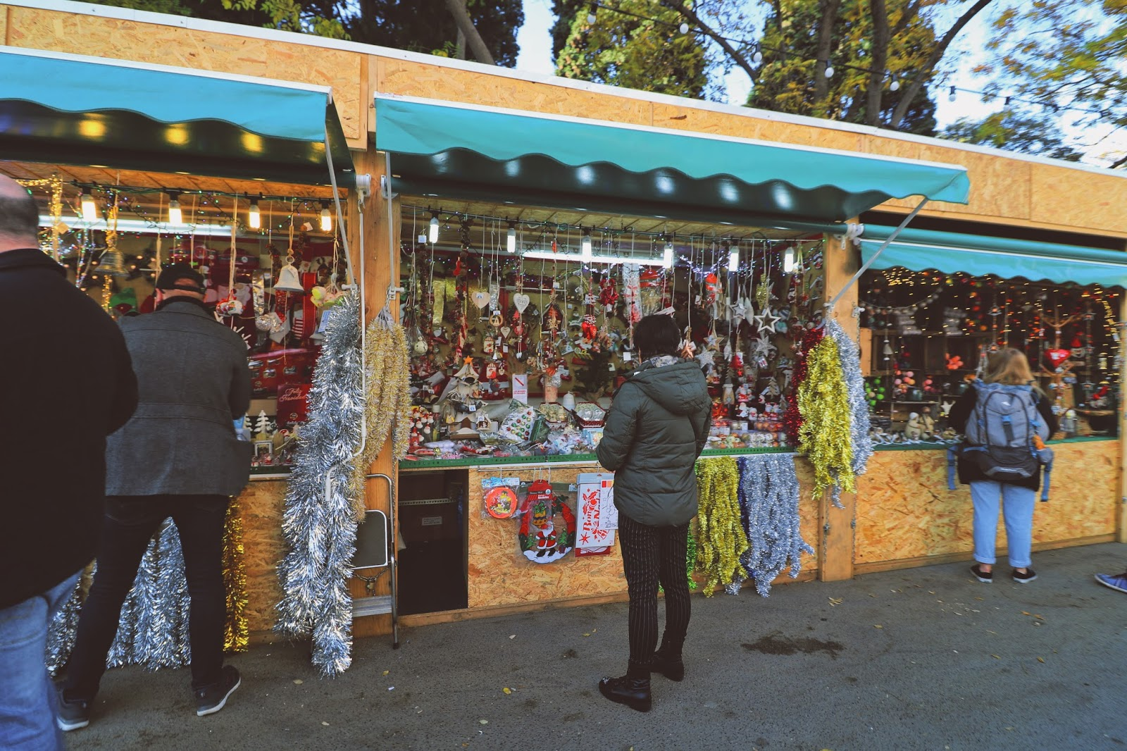 barcelona zwiedzanie blog atrakcje