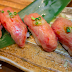 【ヒルナンデス! 】の人気No.1グルメ!日本橋コレド室町『肉和食 KINTAN』和牛の雲丹キャビア寿司♡