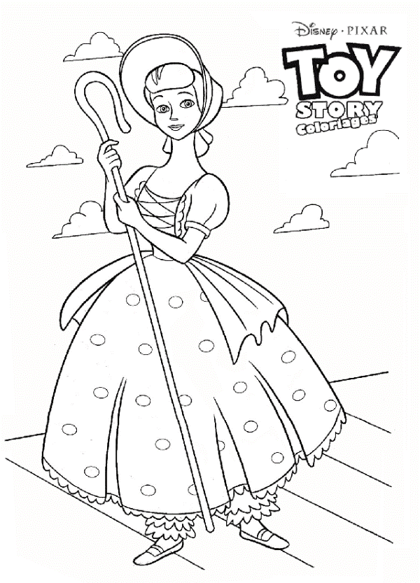 Mm Characters Coloring Pages Coloring Pages