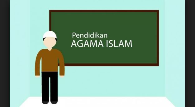 Indonesia Darurat Guru Agama