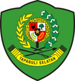 Informasi Terkini dan Berita Terbaru dari Kabupaten Tapanuli Selatan