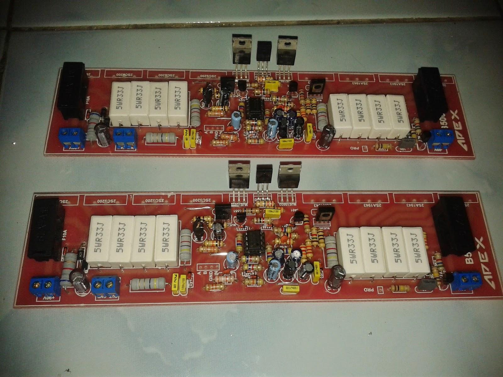 12v 100ah Battery Charger Circuit Diagram 1984 Chevy Truck Power Window Wiring Elektronika 25 Skema Rangkaian