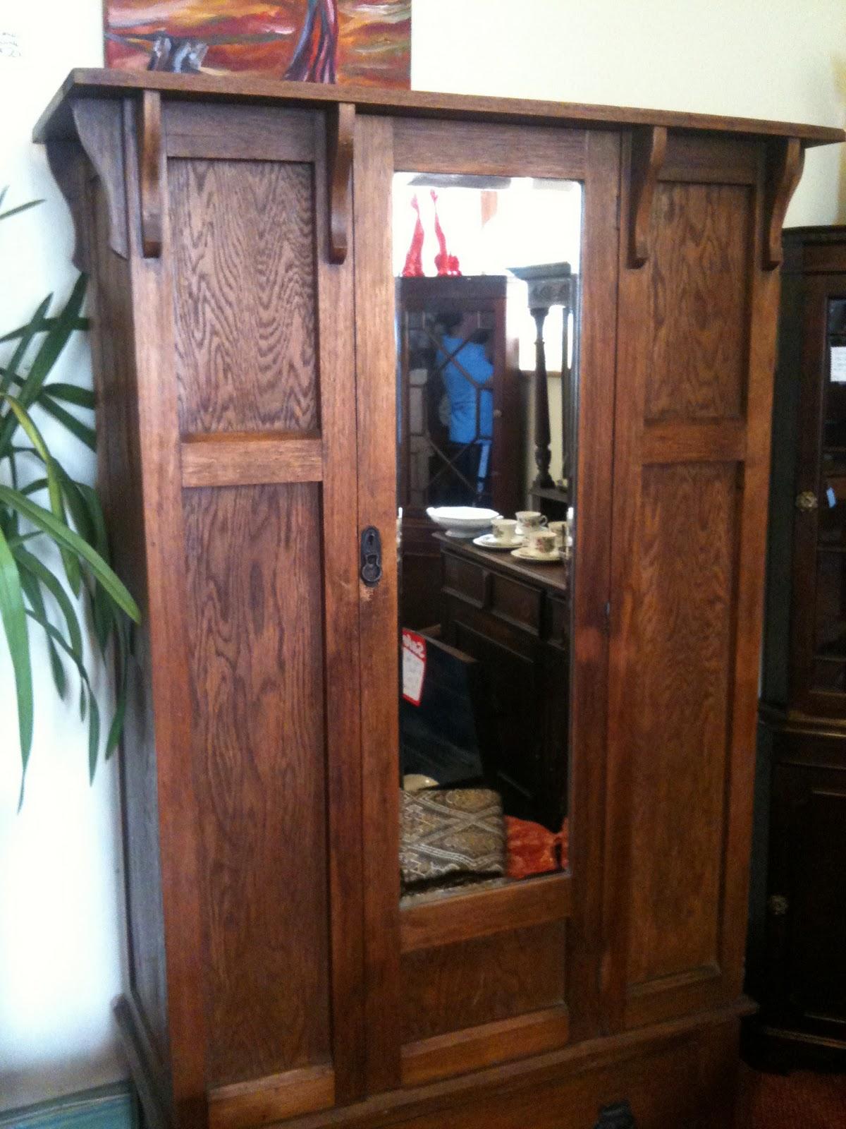 Wildes Antiques Furniture