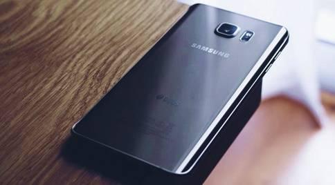 Solusi Cara Mengatasi Kamera Gagal di HP Samsung Galaxy 10 Cara Mengatasi Kamera Gagal HP Samsung (Semua Seri)