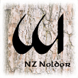 Rounding things off. NZ-Noldor is winding down.