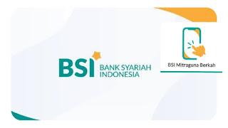Pinjaman Tanpa Agunan BSI
