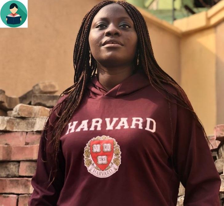 Harvard Student Life