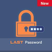 Last Password Wallet: Keep your all lastpassword Apk free Download