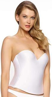 Felina shapewear for women