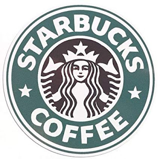 Using the Starbucks app to your advantage!
